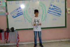 DSCN1010